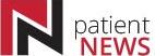 patient news